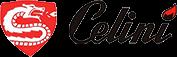 Servicio Técnico Celini Logo