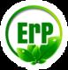 Logo Celini ErP